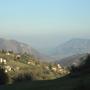 Val di Vergatello