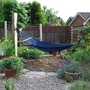 Sensory_Garden_and_hammock.jpg