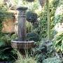 My garden 2011 626