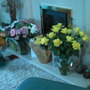 My Anniversary flowers