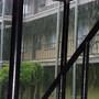 beautiful rain!  come back!! Oct 9, 2011