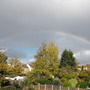 Wow...the whole rainbow............
