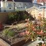 Front Garden...Works in Progress!