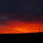 Firey Dawn
