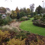 Foxhollow Garden in early November