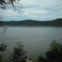 Hawkesbury River