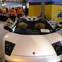 Classic_car_show_016
