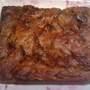 """ShirleyTulips- Recipe """" Plum Cake"""""""