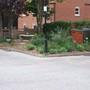Car Park Corner (After)