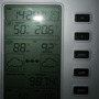 weather station receiver