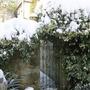 Snowy_gate