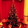 Christmas_2011_001
