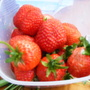 stawberrys