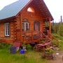 Cabin_061808