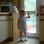 Amy_at_the_back_door