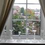 Ulverston_november_2011_030