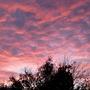 170_english_winter_sky.