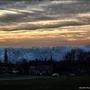 Hemel hempstead scenery
