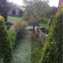 Front_garden_from_upstairs_window_b_23_10_11