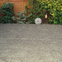 Billiard_table_lawn_prepared_oct_07