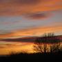 Dawn_jan11th_002