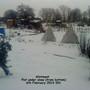 Allotment Plot under snow (from bottom) 06-02-2012 001