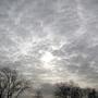 Grey_skies