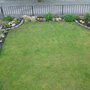 Front_garden_prior_to_landscaping_for_drive_in