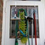 Recyle_over_door_hanger_120220_1_