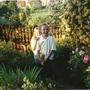 Ann_garden_10002