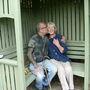Leigh_and_me_3