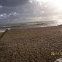 Eastbourne_24_