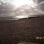 Eastbourne_25_
