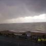 Eastbourne_34_