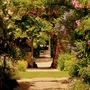 Sudeley_castle_secret_garden_andrew_grant_reed_