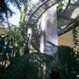 water feature winter gardens sunderland