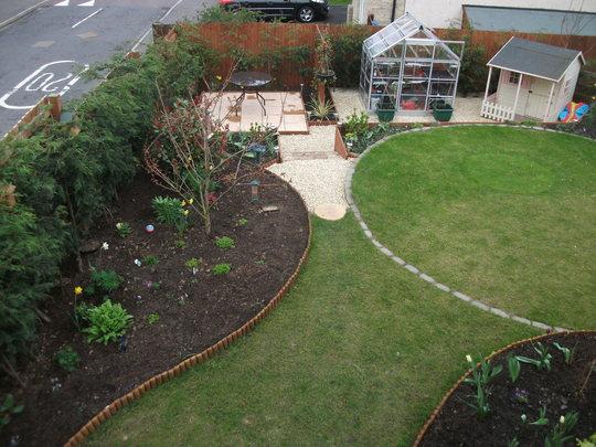 Garden Apr 12 002