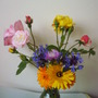 Flowers_picked_from_garden