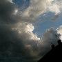 Cloud_cumulus