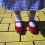 Rubyshoescloseup1