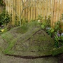 Turf_seat_showing_back_planted_up