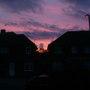 Sunset_tonight