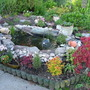 Garden_may_2012_010