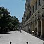 Corfu_town_015
