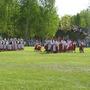 2012,27.mai,naised tantsimas