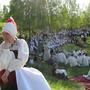 2012,27.mai,Pärnumaa tantsupeol