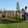 2012,27.mai,lapsed tantsupeol