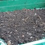 compost extracted