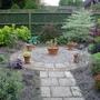 Foliage_garden
