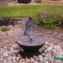 Our_garden_007